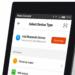 Archos Hello Connect: app para controlar por voz todo el hogar inteligente