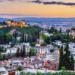 El Ayuntamiento de Granada lanza una encuesta para convertir los edificios públicos en edificios inteligentes