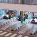 Bosch trabaja con la gestión Intelligent Security Systems para dotar de la máxima seguridad a las infraestructuras