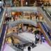 Bosch instala su sistema de seguridad de control de accesos en el centro comercial Mall of Switzerland