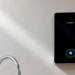 Bosch Therm, una gama de calentadores que apuesta por la conectividad y la eficiencia