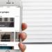Correos y Homyhub lanzan el servicio Entrega Segura para que los carteros depositen los paquetes en el garaje