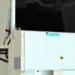 Daikin lanza su gama de enfriadoras conectadas y con refrigerante R-32 para grandes superficies