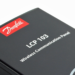 Conexión inalámbrica para convertidor de frecuencia con el VLT LCP 103 de Danfoss