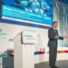 Digitalization Day de Siemens trae lo último en IoT, ciberseguridad e innovación digital