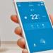 Los dispositivos tadoº podrán ser controlados a través de Google Home