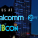 EnOcean Alliance impulsa la digitalización en edificios inteligentes en Realcomm / IBcon 2018