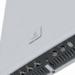 Ericsson y MTS ofrecerán cobertura de banda ancha a través de MIMO masivo durante el Mundial