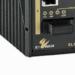 EtherWAN Systems EL1142, conversores de medio de cobre a fibra óptica