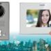 Vigilancia y conexión continua con el hogar con el videoportero Kit Way-FI de Fermax
