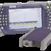 FiberComplete de COFITEL y VIAVI reduce el tiempo de certificación y despliegue de la fibra óptica