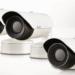 VGA Wisenet, las nuevas cámaras térmicas de Hanwha Techwin de alto rendimiento