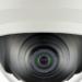 Hanwha Techwin presenta Wisenet Biometrics y Wisenet Retail, soluciones para el conteo y la seguridad