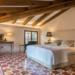 El hotel Glòria de Sant Jaume de Mallorca conectado y automatizado con soluciones Schneider Electric