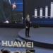 Huawei reafirma su compromiso con la creación de una España con hogares inteligentes y conectados