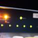 Huawei lanza una solución IoT de Banda Estrecha basada en 3GPP R14 para reemplazar el GPRS