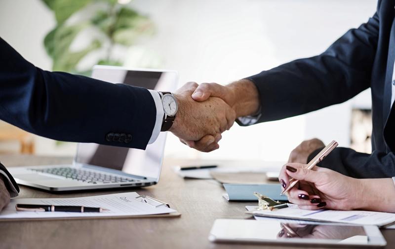Ibermática y Engineering firman un acuerdo