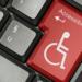 Indra y Fundación Universia lanzan la III Convocatoria de Ayudas a proyectos de Tecnologías Accesibles