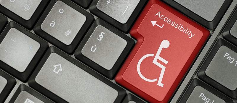 Indra y Universia lanzan las ayudas para fomentar las tecnologías accesibles