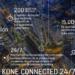 KONE Connected 24/7, sistema IoT para garantizar el buen uso y mantenimiento de los ascensores