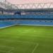 Microsoft Sport, GSIC y la Real Sociedad acercan Anoeta al concepto de Smart Stadium