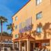 Minsait instala una plataforma que mejora la interacción con los clientes en la cadena Fergus Hotels