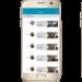 Mydlink de D-Link, una app para proteger el hogar durante las vacaciones