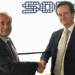 Nextel y S21sec se fusionan para constituir una única empresa de ciberseguridad
