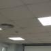 Tecnología EnOcean y drivers MEAN WELL, los encargados de la iluminación LED en OLFER