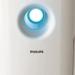 Philips Series 3000: purificador inteligente con indicador de calidad del aire