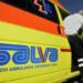 El sistema de alimentación SAI de ABB es incorporado a la sede de SALVA, un servicio de ambulancias en Suiza