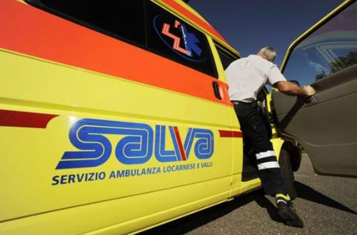 La sede de SALVa contará con el sistema SAI de ABB