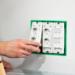 Schneider Electric presenta New UNICA, gama de mecanismos para la gestión del hogar