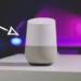 Signify se integra con Google Home para controlar la iluminación del hogar Philips Hue