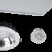 Smart Lighting BLE de OPPLE, iluminación inteligente para todos los bolsillos