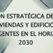 La plataforma tecnológica SmartLivingPlat analiza el presente y futuro de la edificación inteligente