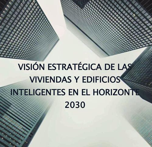 Informe de SmartLivingPlat sobre edificios inteligentes