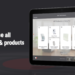 Stars, AppSell y HandyApp, nuevas herramientas de RISCO para facilitar el trabajo a los instaladores de seguridad