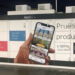 Taquillas inteligentes refrigerantes en el Metro de Madrid de la mano de FrigiKern y Kuvut