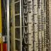 Telefónica potencia la fibra óptica apagando una central de cobre al día hasta 2020