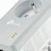 Solucionado el fallo de seguridad del TP-Link PowerLine TL-PA4010P Kit