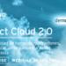 Trend Micro ofrece pruebas gratuitas de sus soluciones de ciberseguridad con Product Cloud