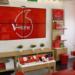 Los puntos de venta de Vodafone se transforman en hogares inteligentes con dispositivos Samsung