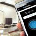 BeCheckin presenta sus nuevas soluciones innovadoras para la transformación digital de edificios tradicionales a smart building