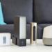 Google Home ya se integra con las soluciones para el hogar inteligente de Netatmo
