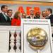 La adquisición de GE Industrial Solutions por parte de ABB la consolida como la número 2 del mundo