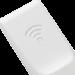 Acuity Brands estrena nLight AIR, dispositivo capaz de congregar todos los controles inalámbricos en un solo punto