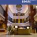 La AFME lanza una campaña de comunicación para la instalación de bases de toma de corriente en hoteles de España