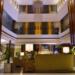 La AFME lanza una campaña de sensibilización sobre la instalación de bases de toma de corriente en hoteles en España