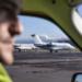 El aeropuerto de Ginebra actualiza su distribución eléctrica con material de Schneider Electric